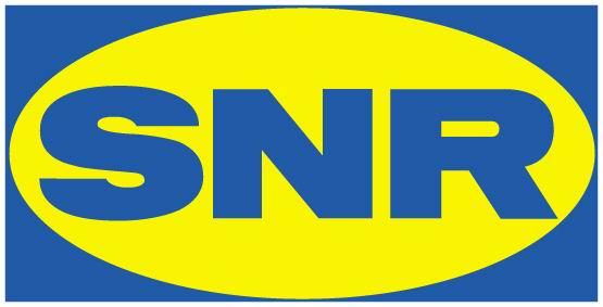 Торговая марка NTN-SNR