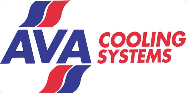 AVA - Передовой производитель радиаторов и систем воздушного кондиционирования