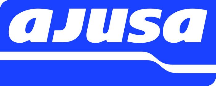 Рады предложить запчасти торговой марки AJUSA