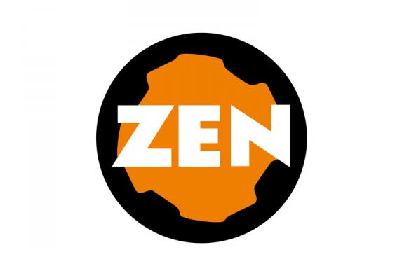 Бразильская компания ZEN в Магазине ФРАНЦУЗ
