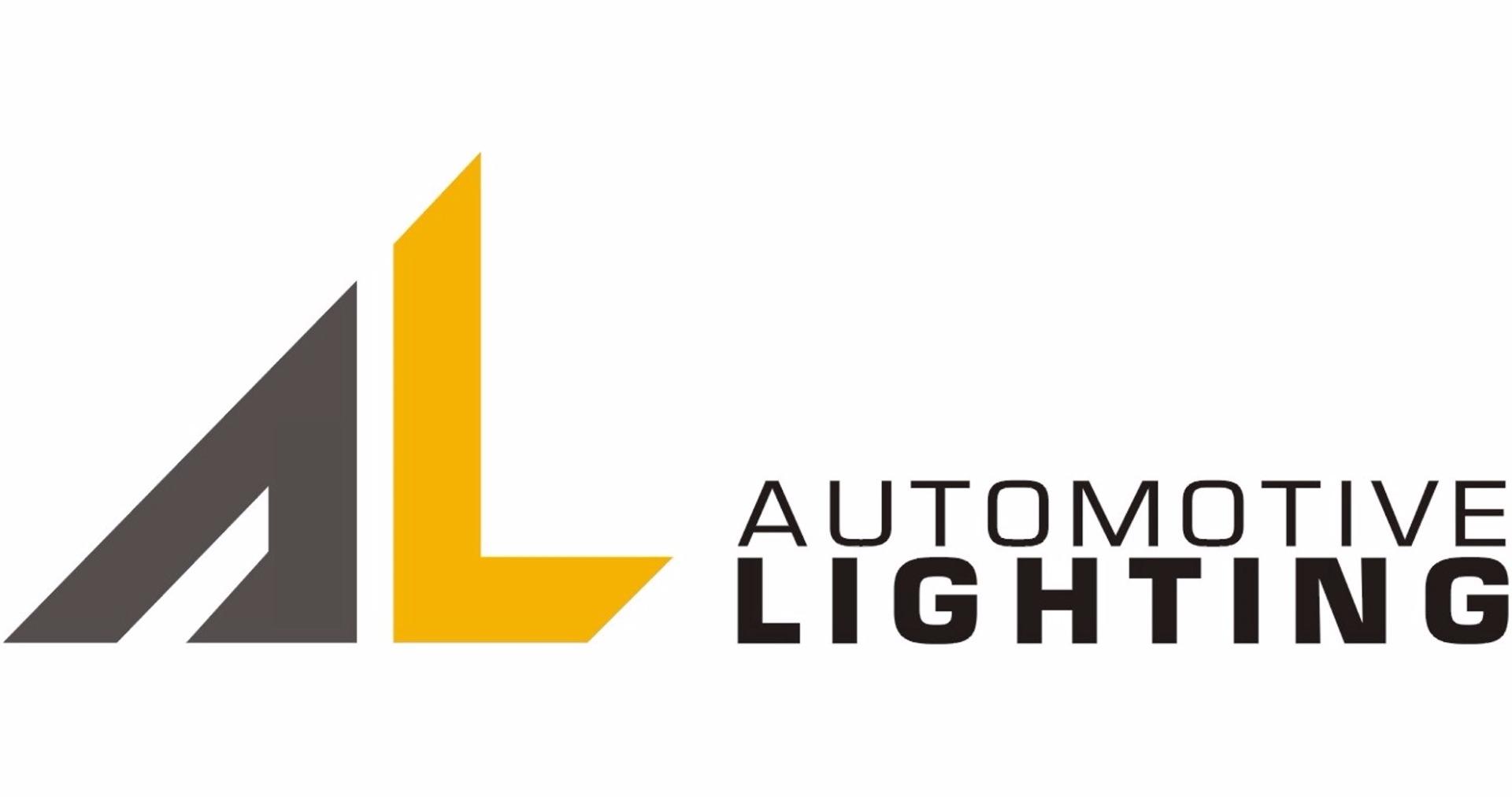 AUTOMOTIVE LIGHTING в наличии и под заказ