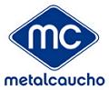Продукция торговой марки METALCAUCHO в магазине Француз