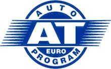 ЧЕШСКАЯ КОМПАНИЯ  «Auto Technologies Group»