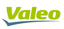 Запчасти фирмы VALEO