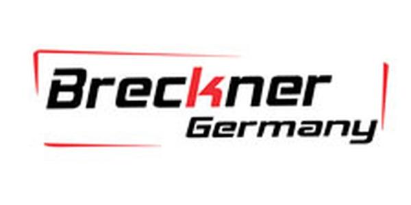 Торговая марка BRECKNER