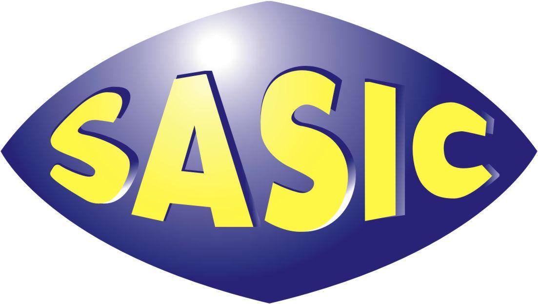 Наличие продукции торговой марки SASIC в магазине Француз