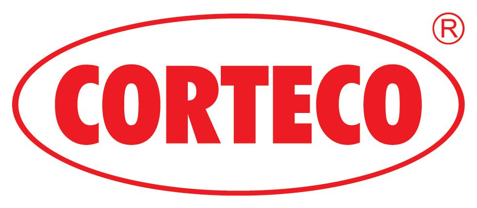 сальники CORTECO в магазине Француз