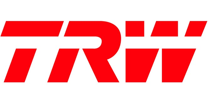 Торговая марка TRW